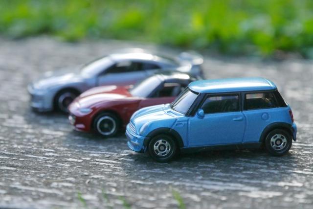 ikea長久手 車での行き方は?渋滞や駐車場の込み具合はどう?