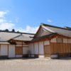 名古屋城本丸御殿を見学した感想 実際の見学時間や見どころを紹介!