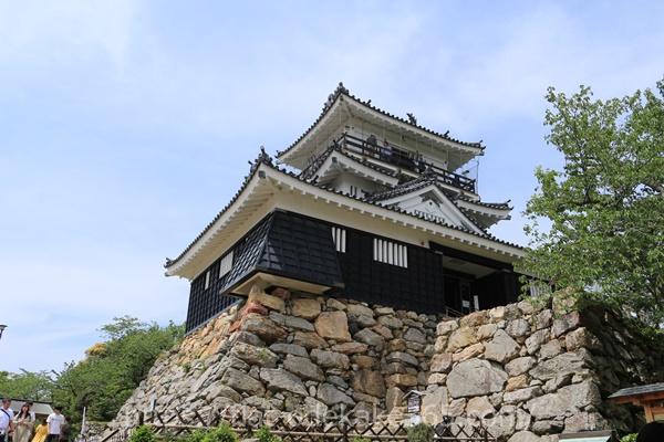 浜松城の御朱印・御城印のもらい方 料金やもらえる場所などご紹介