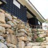 浜松城の見どころは?見学の所要時間はどれくらい?