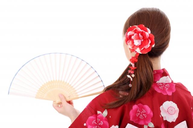 犬山城下町で着物レンタルができるお店おすすめ4選 当日予約OKも