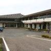 岩村城下町の駐車場 無料はある?混雑してる?便利なのは?