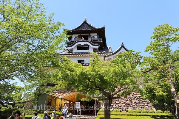 【まとめ】犬山城や犬山城下町に行くなら!事前リサーチはこちら