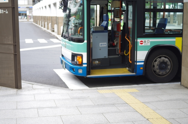 エアーパーク 電車やバスでの行き方 最寄駅や乗り継ぎバス停などご紹介