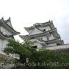 伊賀上野城の観光の見どころを厳選!からくり満載の忍者屋敷も必見です!