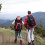 金華山の登山の服装は?靴は?初心者の持ち物で注意するのはココ!