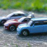 トヨタ博物館の駐車場の情報 車での行き方や最寄りのICなどの混雑について