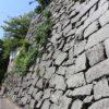 津城の御城印・御朱印のもらい方 料金やもらえる場所など紹介