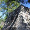 松坂城・松坂城跡の御城印・御朱印のもらい方 料金やもらえる場所など紹介